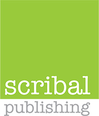 Scribal Publishing Logo